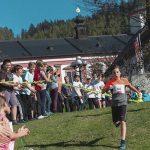 Mariazeller Stadtlauf 2018 - Fotobericht