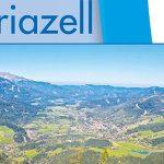 Gemeindezeitung Mariazell - Oktober 2018