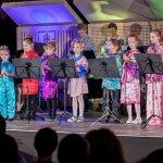 20 Jahre Musikschule Mariazellerland - Festakt - Fotos