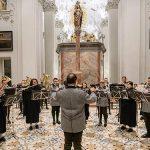 Mariazeller Advent 2018 - Offizielle Eröffnungsfeier - Fotos & Video