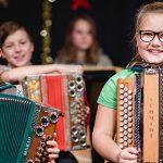 Adventkonzert der Musikschule Mariazellerland - 2018