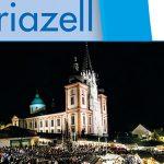 Gemeindezeitung Mariazell - Dezember 2018