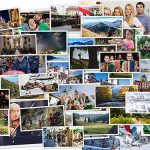 mariazellerland-blog.at stand vor dem Aus! - Jahresrückblick 2018 und Vorschau