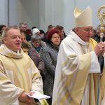 Hochfest Maria Empfängnis in Mariazell