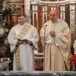 1. Jänner 2019 | Basilika Mariazell - Hochfest der Gottesmutter Maria