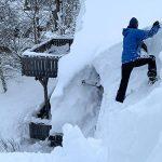 Entwarnung: Statiker sieht keine Gefahr für Objekte in der Stadtgemeinde Mariazell