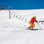 Gemeindealpe Mitterbach verlängert die Wintersaison