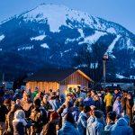 Alpine Schülermeisterschaften 2019 in Mariazell