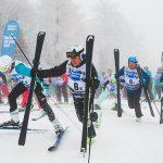 Termintipp: Gmoa Oim Race 2019