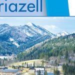 Gemeindezeitung Mariazell - April 2019