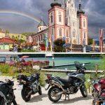Mariazell feiert am 27. April Start der Wallfahrtssaison