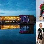 Konzerte am Bergsee - Seer & Edlseer mit Freunden auf der Mariazeller Bürgeralpe