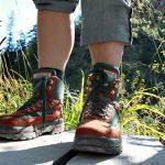 Neues Mobilitätsangebot im  Naturpark Ötscher-Tormäuer