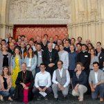 2. Tag Bischofskonferenz in Mariazell