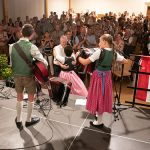 Lieder- und Konzertabend der Liedertafel Gußwerk - Fotos-Videos