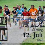 Termintipp: Nightrun am Erlaufsee | Mariazell