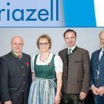 Gemeindezeitung Mariazell - Juli 2019