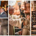 Patroziniumsfest Mariazell 2019 - Höhepunkte