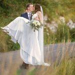Bild der Woche: Hochzeit Kerstin & Christoph