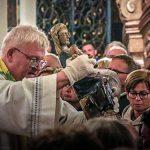 Patrozinium Mariä Geburt