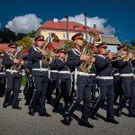 Polizeiwallfahrt nach Mariazell 2019 – Fotos