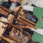 Bauernmarkt in Gußwerk – Oktober 2019 – Kurzbericht