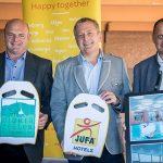 JUFA Hotels Mariazell - Erlaufsee Sport Resort und Sigmundsberg Ausbau
