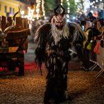 Krampuslauf in Mariazell 2019 - Bilder - Mariazeller Advent