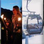 Familien- und Kinderprogramm Weihnachtsferien in Mariazell 2019/2020
