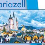 Gemeindezeitung Mariazell - Dezember 2019