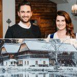 """Servus TV Dreharbeiten """"Weihnachten in Mariazell"""""""