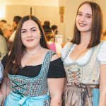 Bauernball in Mariazell/Gußwerk 2020 – Fotos