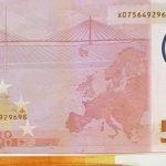 Mariazell Warnmeldung - Falschgeld im Umlauf