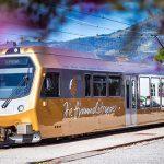 Mariazellerbahn - Start in die Sommersaison