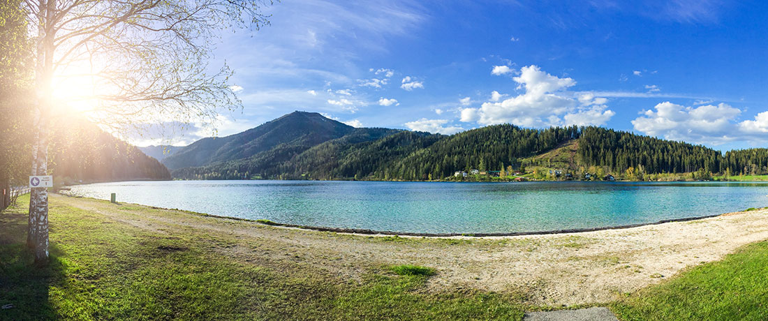 Erlaufsee
