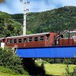 Mariazellerbahn: Mit Volldampf in die Saison 2020