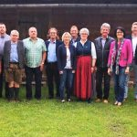 Verein Naturpark Ötscher-Tormäuer neu aufgestellt