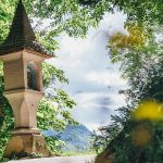 Sommertag in Mariazell 2020 - Fototour