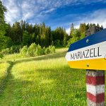 Sommergefühl - Das Mariazellerland ist Sommerfrische pur
