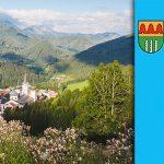 Mariazell hat gewählt - Gemeinderatswahl 2020 - Vorläufiges Ergebnis