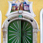 Mariazeller Heimathaus hat wieder geöffnet