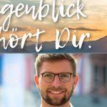 Mariazell startet in den Sommer mit neuem Slogan und neuer Werbelinie