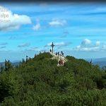 Sehr positive touristische Entwicklung in Mitterbach