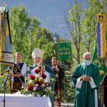 NÖ Bauernbund Wallfahrt nach Mariazell 2020