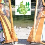 Termintipp: A Steirische Roas zu Gast in Mariazell