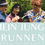 Termintipp: Mein Jungbrunnen - Bildung im Kabarett