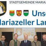 Gemeindezeitung Mariazell – Oktober 2020