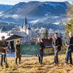 Montestyria - Start für eine neue touristische Vision in Mariazell
