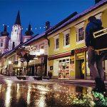 Quetschn Weihnacht 2020 - Die Online Weihnachtssendung