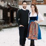 Termintipp: Heimatleuchten - Adventroas in Mariazell mit Conny Bürgler und Richard Deutinger